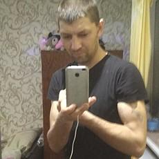 Фотография мужчины Олександр, 31 год из г. Черкассы