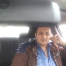Фотография мужчины Эд, 46 лет из г. Москва