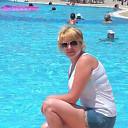 Стася, 39 лет