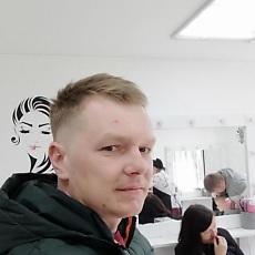 Фотография мужчины Alex, 37 лет из г. Гродно