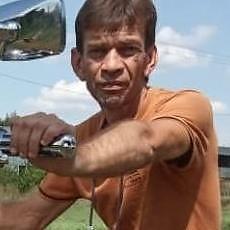 Фотография мужчины Вадим, 48 лет из г. Выселки
