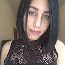 Янина, 20 лет