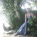 Лисонька, 38 лет