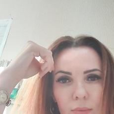 Фотография девушки Ольга, 42 года из г. Армавир