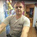 Евгений, 30 из г. Липецк.