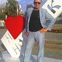 Михаил, 58 из г. Губаха.