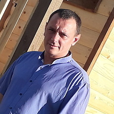 Фотография мужчины Саша, 42 года из г. Новосибирск