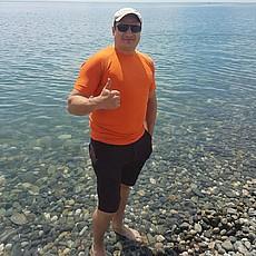 Фотография мужчины Ivan, 42 года из г. Сочи