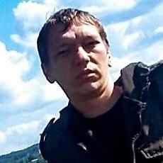 Фотография мужчины Дмитрий, 29 лет из г. Бодайбо