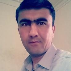 Фотография мужчины Valon, 29 лет из г. Москва