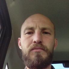Фотография мужчины Макс, 33 года из г. Нижний Тагил