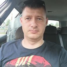 Фотография мужчины Коля, 34 года из г. Гродно