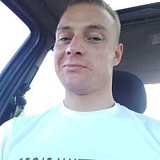 Фотография мужчины Vladislav, 30 лет из г. Могилев