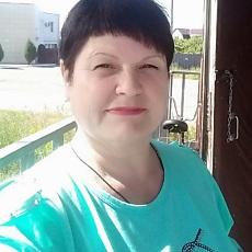 Фотография девушки Ольга, 53 года из г. Воронеж
