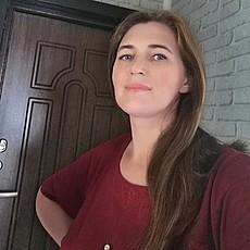 Фотография девушки Светлана, 42 года из г. Вельск