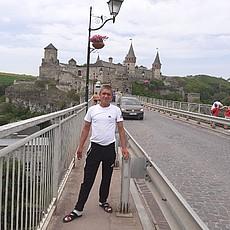 Фотография мужчины Серегй, 41 год из г. Хотин