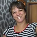 Лариса, 40 лет