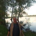 Раиль, 63 года