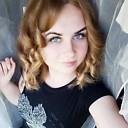 Анечка, 27 лет