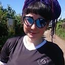 Эльвира, 28 лет
