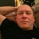 Виталий, 45 лет