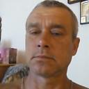 Viktik, 47 лет