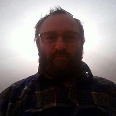 Фотография мужчины Po, 63 года из г. Линево (Новосибирская Обл)