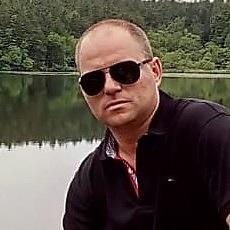 Фотография мужчины Дмитрий, 46 лет из г. Южно-Сахалинск