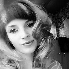 Фотография девушки Лена, 25 лет из г. Гродно