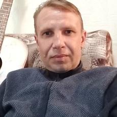 Фотография мужчины Иван, 41 год из г. Гомель