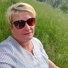 Фотография девушки Ольга, 49 лет из г. Залари