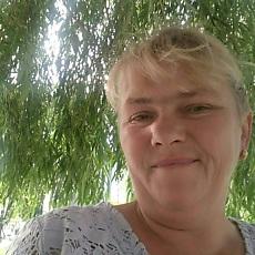 Фотография девушки Инна, 48 лет из г. Волочиск