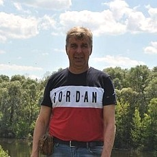 Фотография мужчины Александр, 63 года из г. Курск