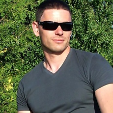 Фотография мужчины Русик, 38 лет из г. Енакиево