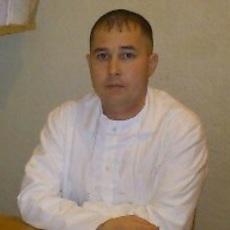 Фотография мужчины Сергей, 31 год из г. Краснокаменск