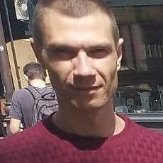 Фотография мужчины Дмитрий, 30 лет из г. Миргород