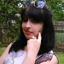 Машуня, 28 лет