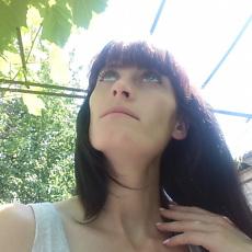Фотография девушки Яна, 27 лет из г. Кременчуг