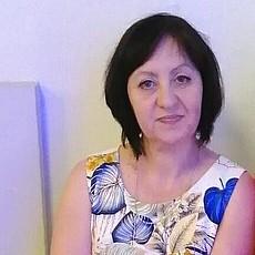 Фотография девушки Елена, 55 лет из г. Прокопьевск
