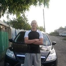 Фотография мужчины Алексей, 36 лет из г. Саратов
