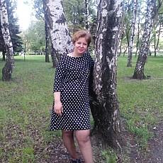 Фотография девушки Ольга, 36 лет из г. Шахтерск