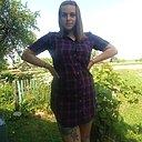 Лиля, 24 года