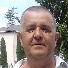 Фотография мужчины Владимир, 50 лет из г. Щучин