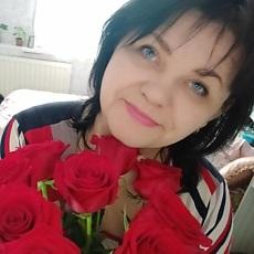 Фотография девушки Марина, 44 года из г. Новый Уренгой