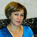 Наиля, 52 года