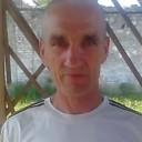 Вова, 47 лет