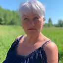 Светлана, 59 лет