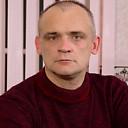 Сергей, 48 из г. Первоуральск.