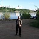 Aleksandr, 45 лет