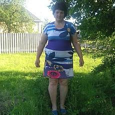 Фотография девушки Галина, 52 года из г. Хотин